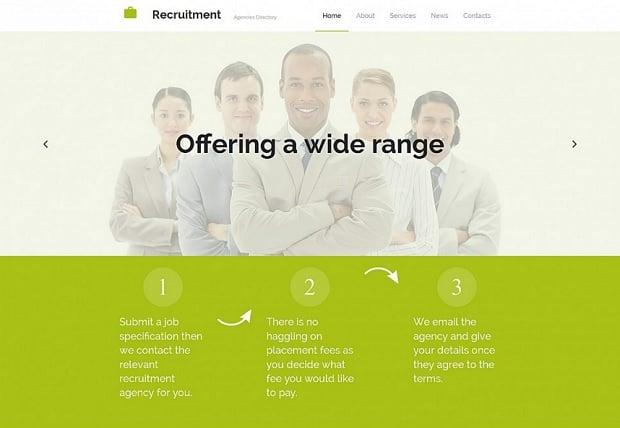 Farben im Webdesign: Farbliche Gestaltung eurer Website