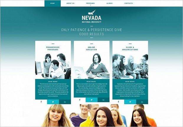 Farben im Webdesign - 55503