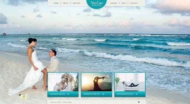 Farben im Webdesign - 55513
