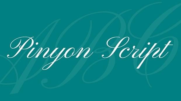 Kostenlose Design-Elemente zum Valentinstag 2016 - fonts-28