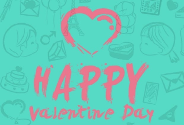 Valentines Day Freebies 2016 - elements-12