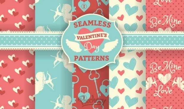 Valentines Day Freebies 2016 - elements-13