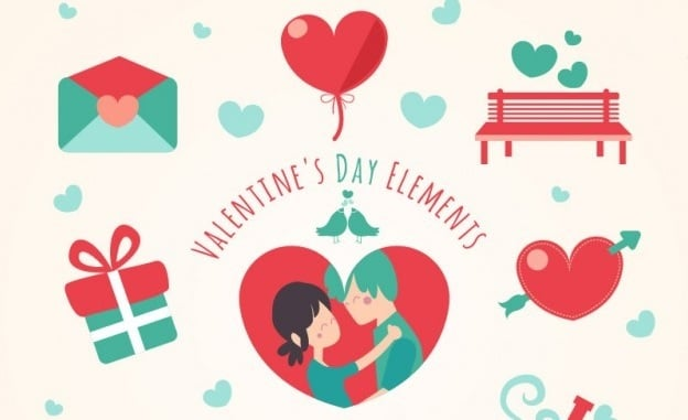 St Valentine's Day Freebies - elements-15