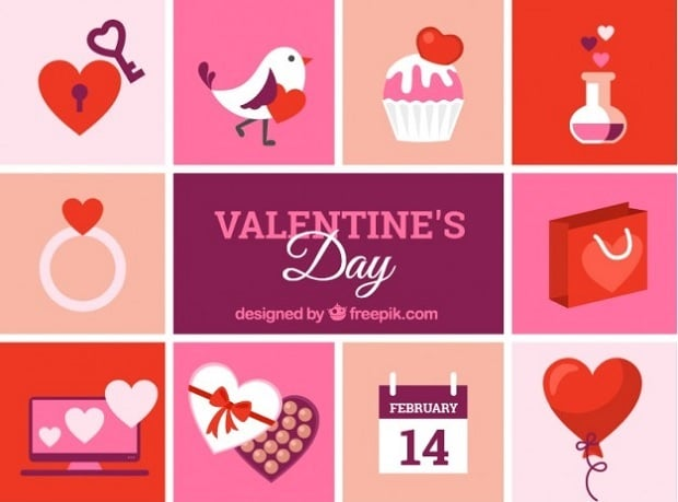 St Valentines Day Freebies - elements-17