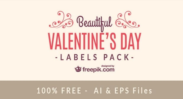 St Valentines Day Freebies - elements-19