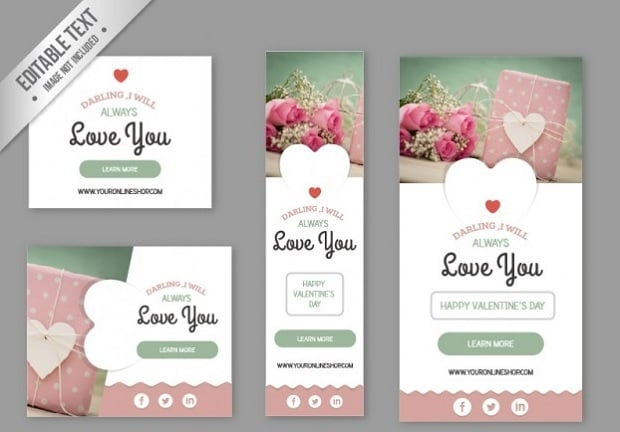 St Valentines Day Freebies 2016 - elements-21