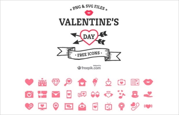 St Valentines Freebies - icons-9