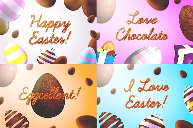 Easter Web Design Freebies 2016 - graphics-3