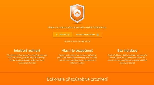 Flat Design gegen Material Design - diskforyou