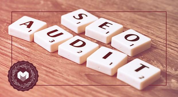 Online SEO Audit Offer from MotoCMS - main