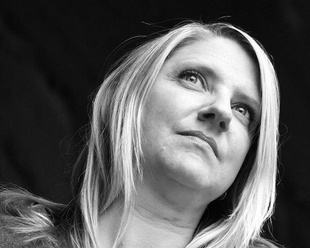 Interview mit MotoCMS Kundin - Frau Fischer bild