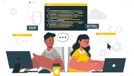 Best Websites for Web Developers - Top 10 Online Tools
