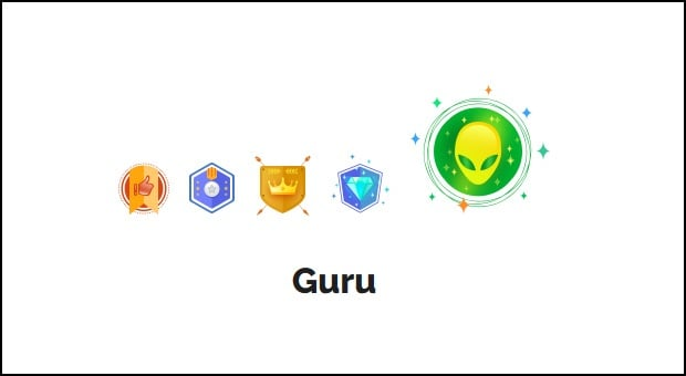 building-websites-guru-icon