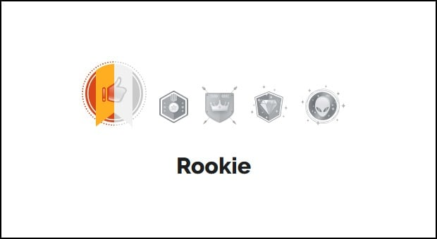 building-websites-rookie