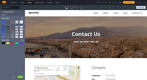 spectrum-business-website-color-picker