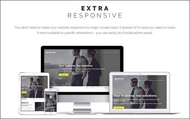 spectrum-business-website-responsive