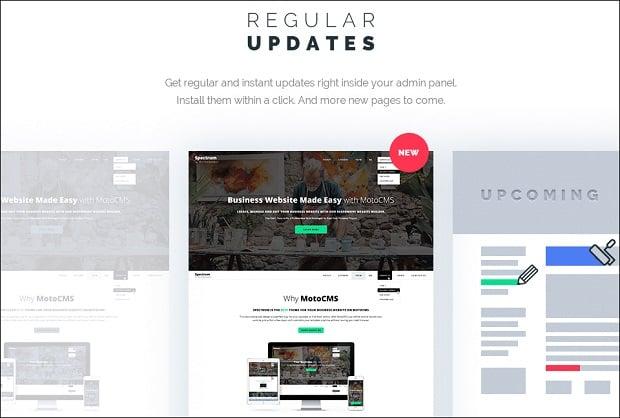 spectrum-business-website-updates