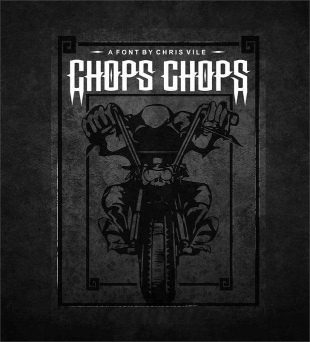 kostenlose-schriften-icons-und-banner-zu-halloween-chops-chops