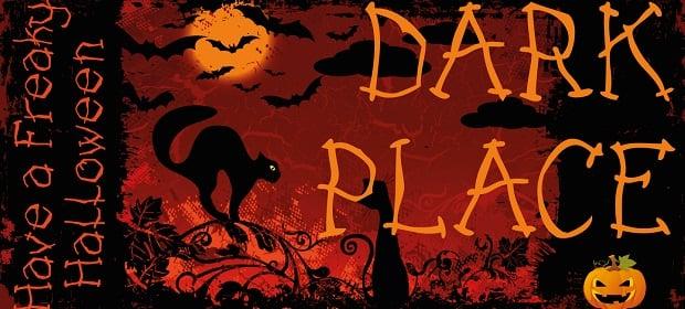 kostenlose-schriften-icons-und-banner-zu-halloween-dark-place