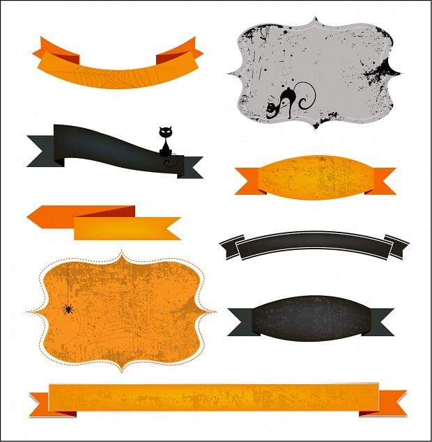 kostenlose-schriften-icons-und-banner-zu-halloween-frames-and-banners