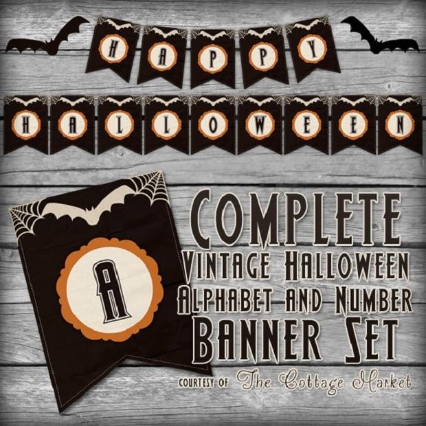 kostenlose-schriften-icons-und-banner-zu-halloween-free-banner-set