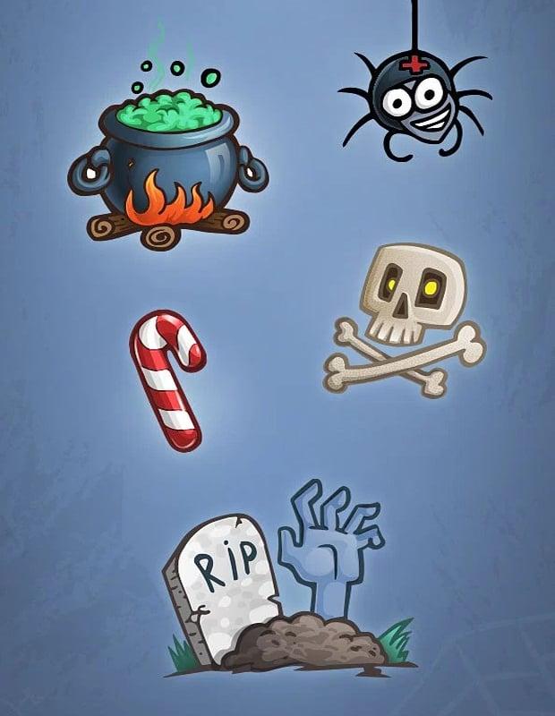 kostenlose-schriften-icons-und-banner-zu-halloween-free-psd