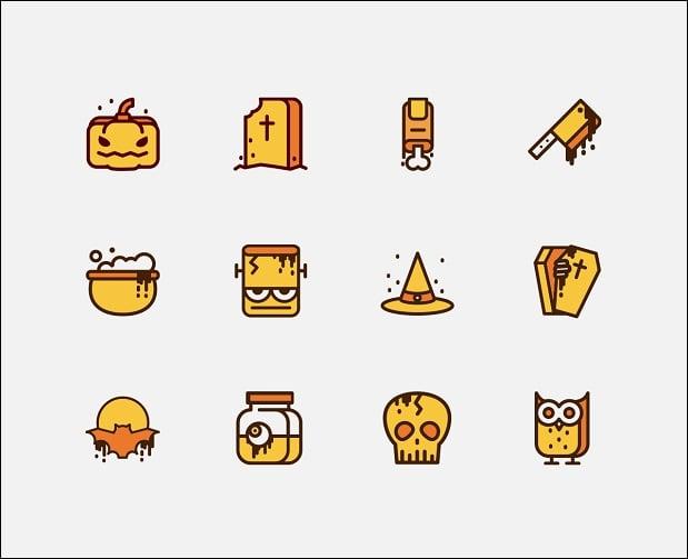 kostenlose-schriften-icons-und-banner-zu-halloween-icon-store