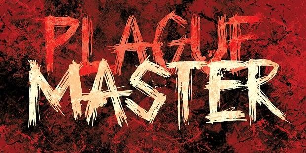kostenlose-schriften-icons-und-banner-zu-halloween-plague