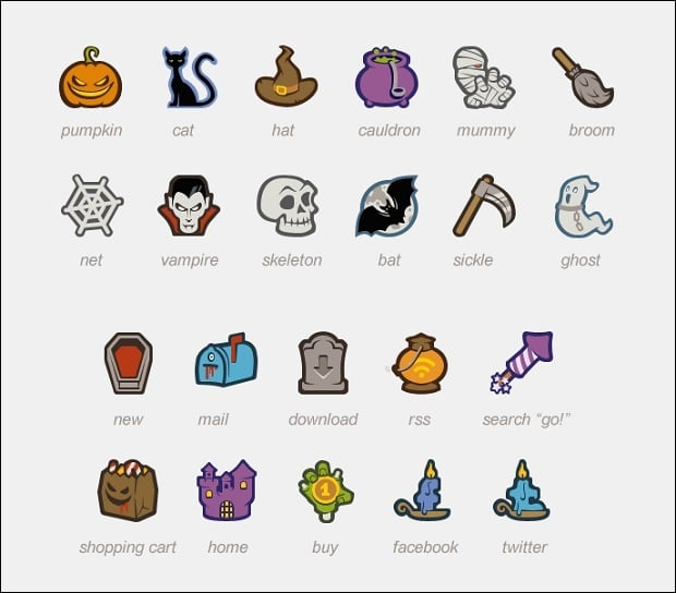 kostenlose-schriften-icons-und-banner-zu-halloween-smashing-icons