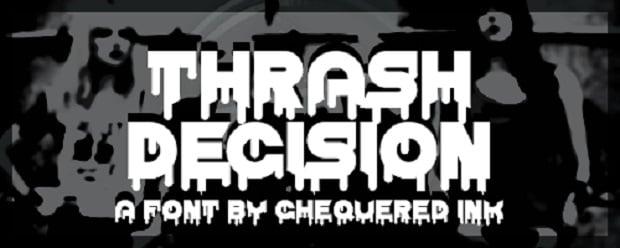 kostenlose-schriften-icons-und-banner-zu-halloween-thrash