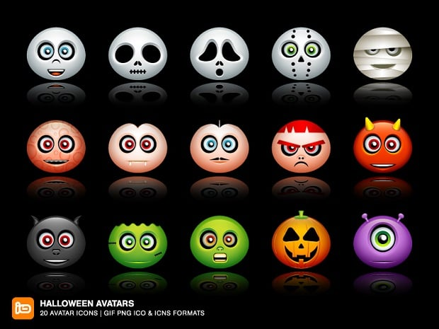 halloween-decorations-20-avatars