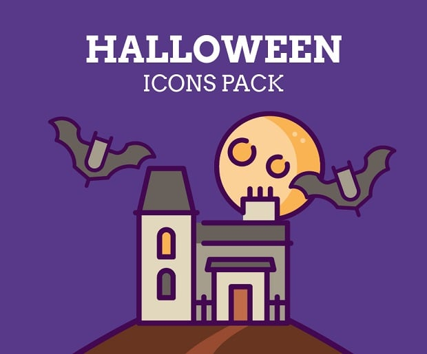 halloween-decorations-freepic-blog-icons