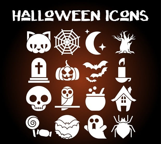 halloween-decorations-freepic-icons-2