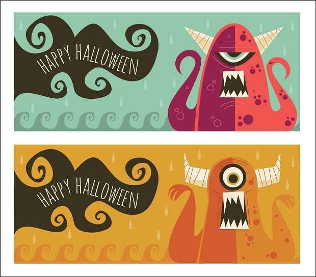 halloween-decorations-nice-monsters