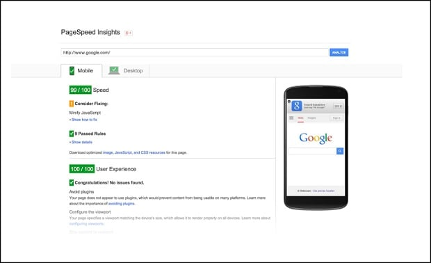 videos-auf-die-website-stellen-google-insights