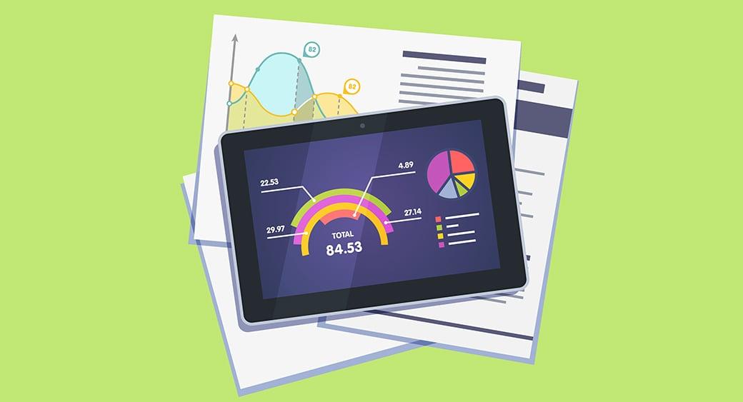мониторинг сайтов - картинка