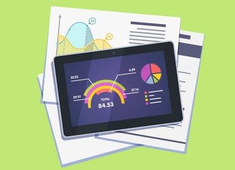 Die besten kostenlosen und Premium-Services für Website Uptime Monitoring