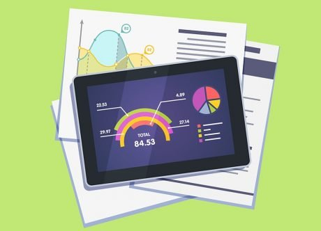 Best Uptime Monitoring Services to Be Alerted about Site Performance 24/7