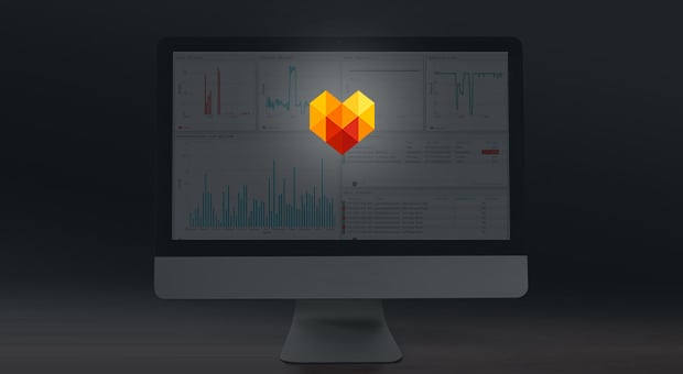 das Uptime Monitoring von MotoCMS nutzen