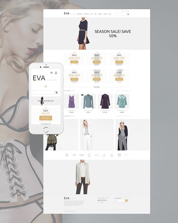 how-to-optimize-your-ecommerce-website-apparel-theme