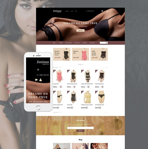 how-to-optimize-your-ecommerce-website-fashion-theme
