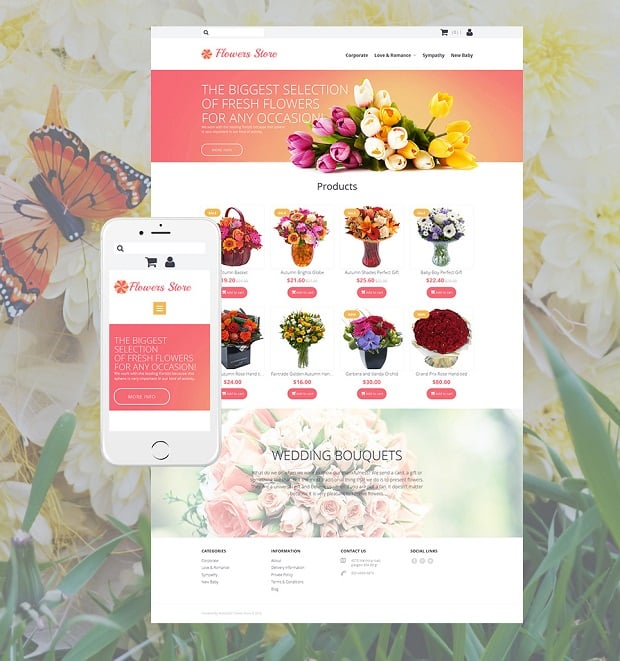 how-to-optimize-your-ecommerce-website-flowers-theme