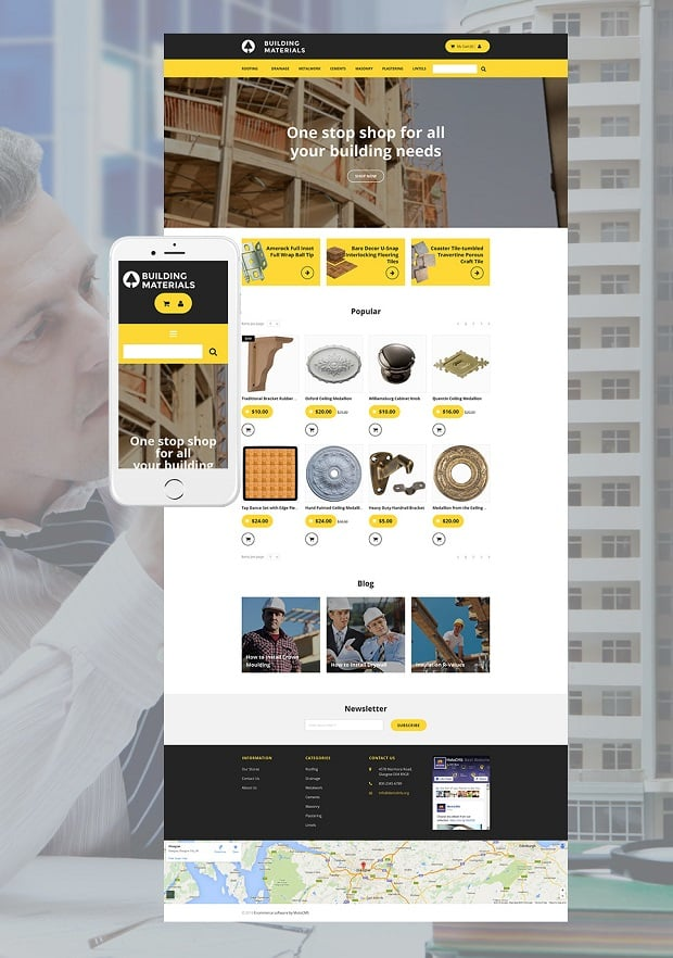 how-to-optimize-your-ecommerce-website-industrial-theme