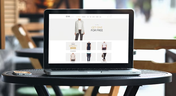 How to Optimize Your eCommerce Website - main