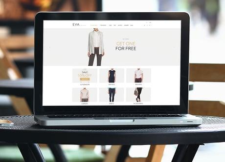 16 wertvolle Tipps zur Optimierung von Online-Shops