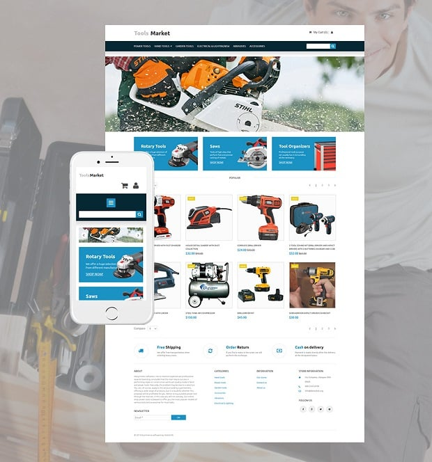 how-to-optimize-your-ecommerce-website-tools-theme
