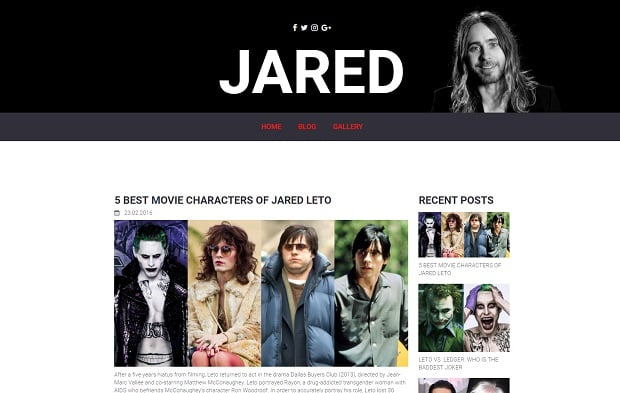 jared-leto-blog-page
