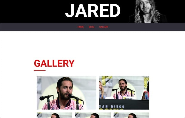 jared-leto-gallery-page