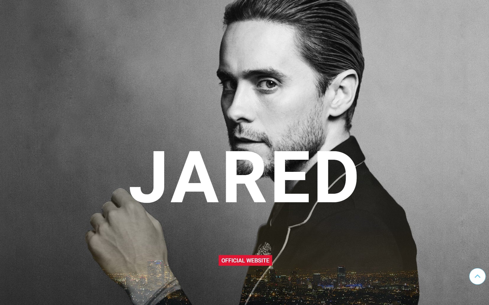 jared-leto-top