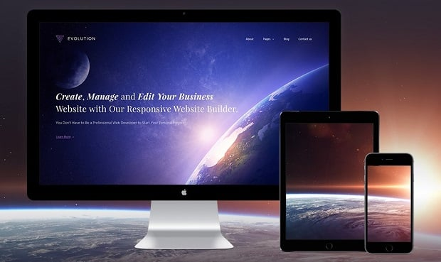 universal-business-website-theme-responsive-design
